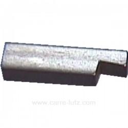Clavette de volant magnétique , reference 9986723