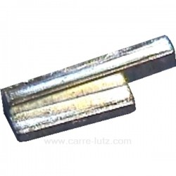 Clavette de volant magnétique, reference 9986725