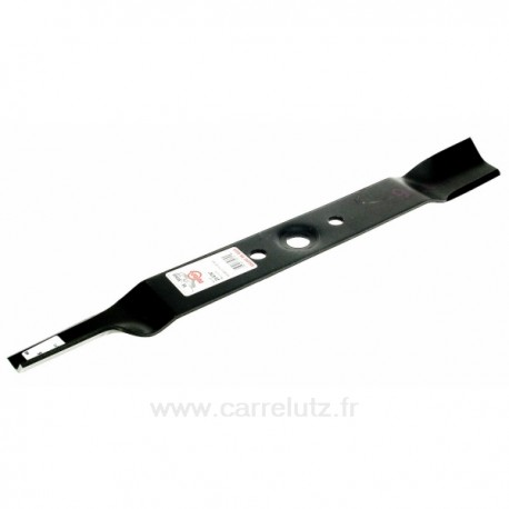 72511vb3e410 lame de tondeuse gazon 535 mm honda. Black Bedroom Furniture Sets. Home Design Ideas