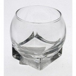 Mise en bouche Carat Arts de la table CL13001003, reference CL13001003