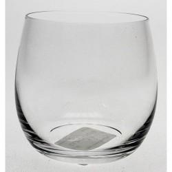 Chope basse Banquet Service de verre CL20011086, reference CL20011086