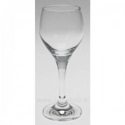 coffret de 6 Verres à liqueur ou à porto Mondial Schott zwiesel Tritan, reference CL20011101