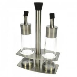 Huillier/vinaigrier Orion Arts de la table CL22000026, reference CL22000026
