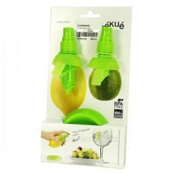 Kit citrus spray Lékué, reference CL27000030