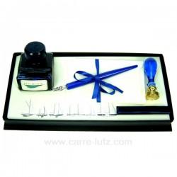COFFRET COMPLET PEN DUICK Cadeaux - Décoration CL42000012, reference CL42000012