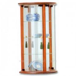 VITRINE MURALE Cadeaux - Décoration CL45000002, reference CL45000002