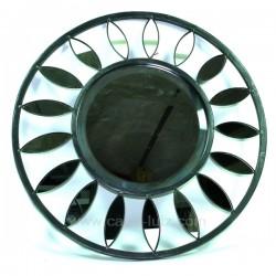 Miroir soleil Cadeaux - Décoration CL45000113, reference CL45000113