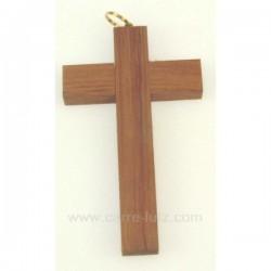 Croix d aube Cadeaux - Décoration CL48200001, reference CL48200001