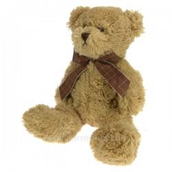 Ours Baby Bensen Cadeaux - Décoration CL49001023, reference CL49001023