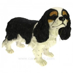 Cavalier King Charles Léonardo Collection CL50011031, reference CL50011031