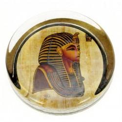 Presse papier Egyptien Thème Egypte CL50030123, reference CL50030123