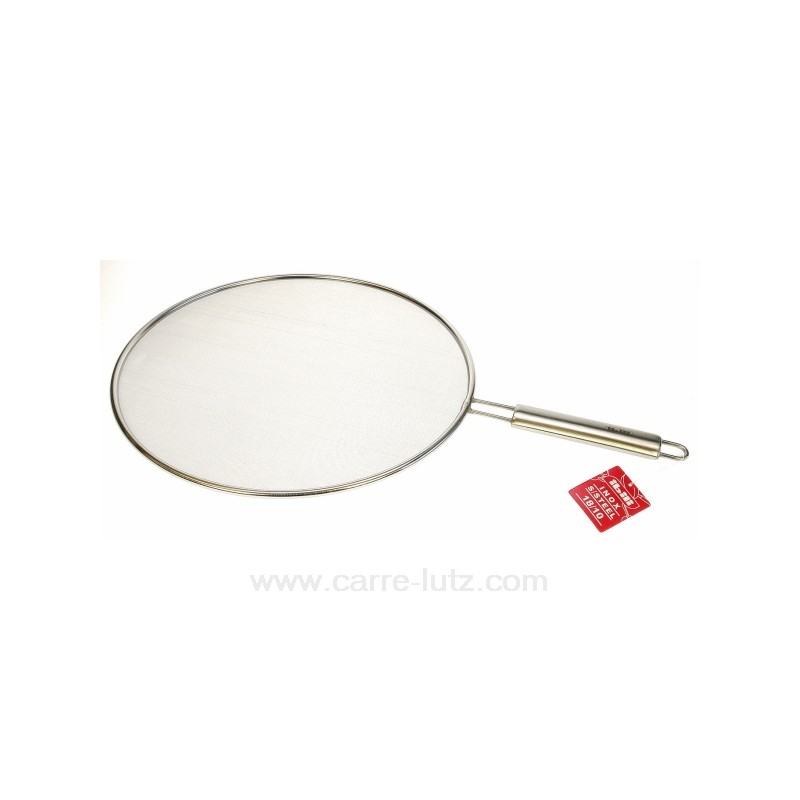 Couvercle anti projection ref cl50150024 for Anti projection cuisine