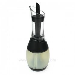 Mixeur a vinaigrette Arts de la table CL50150642, reference CL50150642