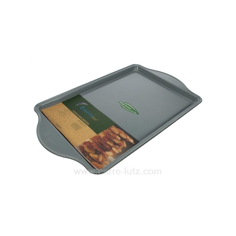 plaque patisserie mm ceramique ref cl50150701. Black Bedroom Furniture Sets. Home Design Ideas