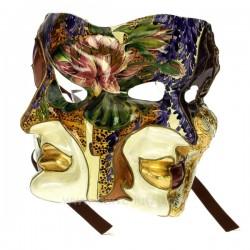 Masque de venise Masque de Venise CL50240197, reference CL50240197