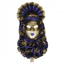 MASQUE DE VENISE Masque de Venise CL50240244, reference CL50240244