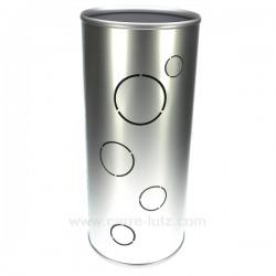 Porte parapluie Omega Cadeaux - Décoration CL83000039, reference CL83000039