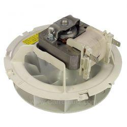 481236118511 - Ventilateur de four à chaleur tournante Laden Whirlpool