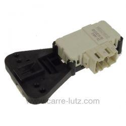 Verrou de porte Metaflex ZV446L5 de lave linge Samsung DC64-01538A