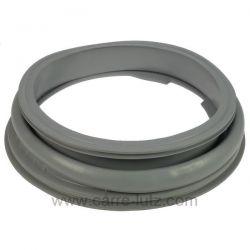 Joint de hublot de lave linge compatible Bosch Siemens 667220