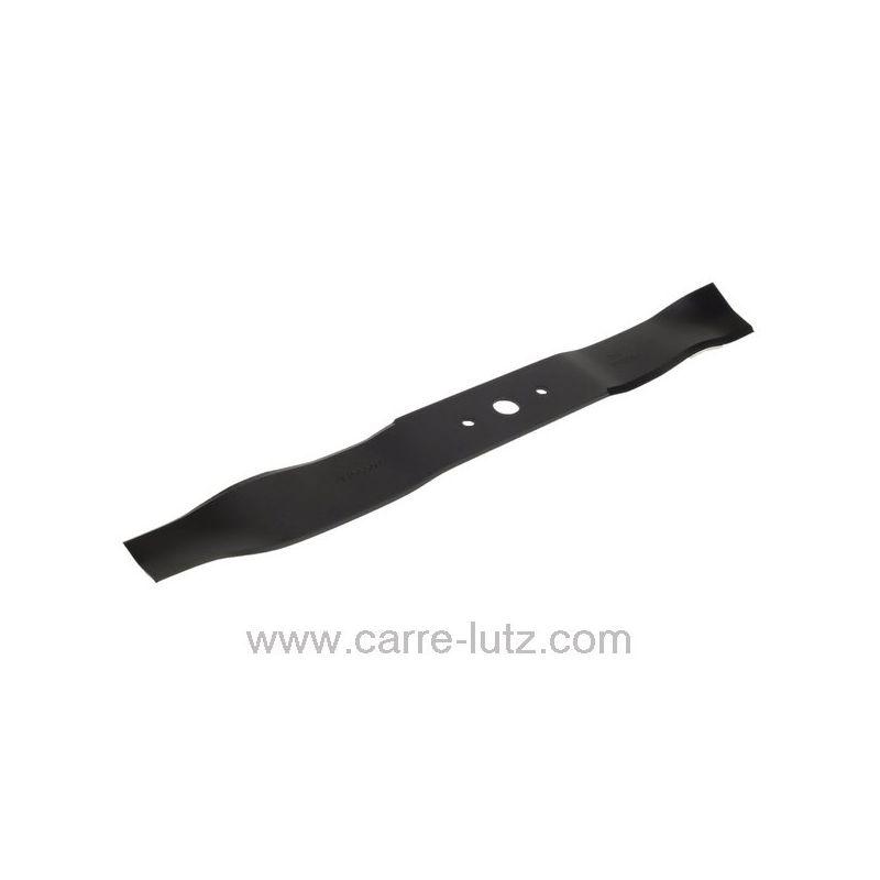 lame mulching de tondeuse gazon ggp castelgarden 81004381 1 ref. Black Bedroom Furniture Sets. Home Design Ideas