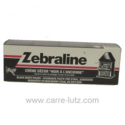 Zébraline tube de 100 ml , reference 705059