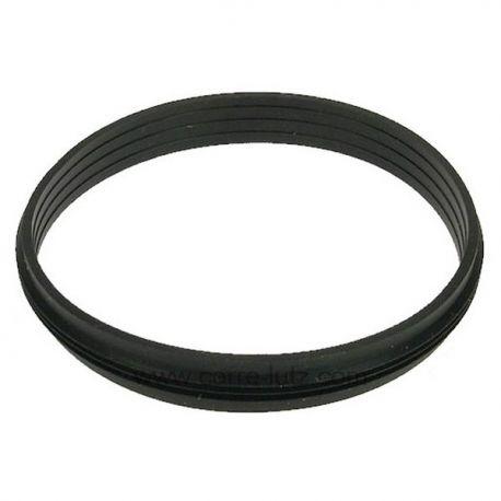 joint silicone pour tuyau de poele pellets diam tre 80 mm ref 70. Black Bedroom Furniture Sets. Home Design Ideas