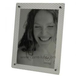Cadre photo 15 x 20 cm acrylique