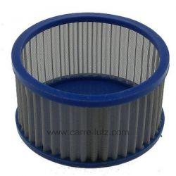 Filtre tamis de pompe à fioul Suntec AN/AE , reference 6027109