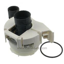 Resistance de lave vaisselle 2000W 4055373700140002162018 Electrolux , reference 202146