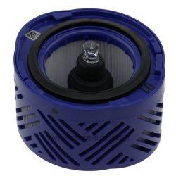 Filtre avant 90540103 90768201d'aspirateur Dyson DC08 , reference 743455