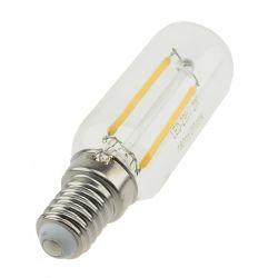Lampe de hotte led 2W E14 230V , reference 232090