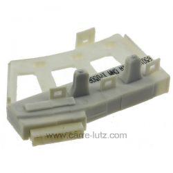 Sonde electronique assemblee tachimetre 6501KW2001A de lave linge LG , reference 715810