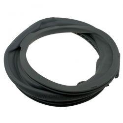 Joint de hublot de lave linge Aeg Electrolux Arthur Martin Faure Zanussi ref. 1327756100  FWG6122K FWG7121K FWG7129K FWGB612...