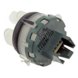 Sonde de température 140000401012 pour lave vaisselle Aeg Electrolux Arthur Martin Faure , reference 223331