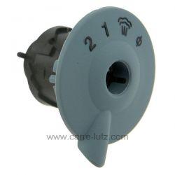 Soupape de sécurité d'autocuiseur Fagor, reference 853036
