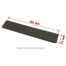 CH102631210 - Grille complement de foyer Godin 1210 1220