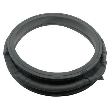 Joint de hublot DC64-03690A de lave linge Samsung , reference 101369