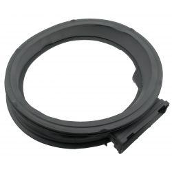 MDS63916504 - Joint de hublot de lave linge LG