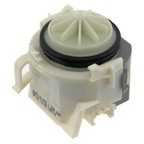 Pompe de vidange 54V AC 55HZ 00620774 de lave vaisselle Bosch Siemens , reference 215354