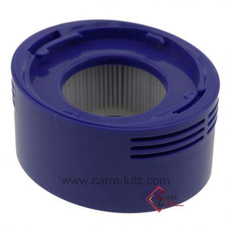 Filtre après moteur 967478-01 d'aspirateur Dyson SV10 , reference 743463