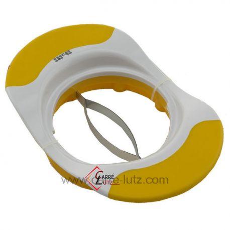 Dénoyauteur à mangue sépare la chair du noyau en un seul geste , reference CL50150838