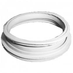 Joint de hublot de lave linge Laden Radiola Whirlpool 481946668939, reference 101018