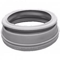 Joint de hublot de lave linge Balay Ignis Laden Radiola Whirlpool 481946669002 , reference 101133