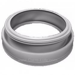 00124037 - Joint de hublot de lave linge Bosch Siemens