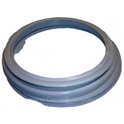 90489153 - Joint de hublot de lave linge Candy Hoover Zerowatt