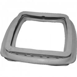 Soufflet de chargement de lave linge, Brandt Vedette 51x8582 , reference 101213
