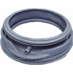 00289500 - Joint de hublot de lave linge Bosch Siemens