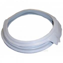 481946669907 - Joint de hublot de lave linge Whirlpool