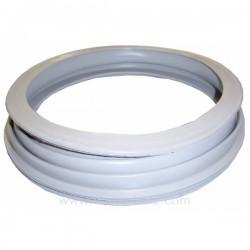 481246668775 - Joint de hublot de lave linge Whirlpool Laden